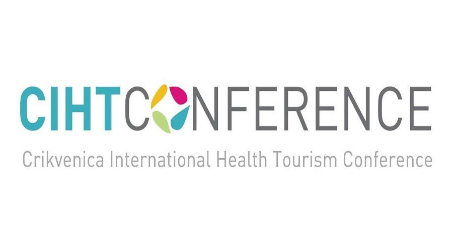 International Health Tourism Conference u Crikvenici