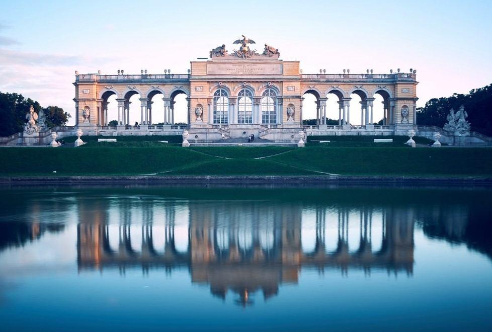 Izabrana najbolja europska turistička destinacija