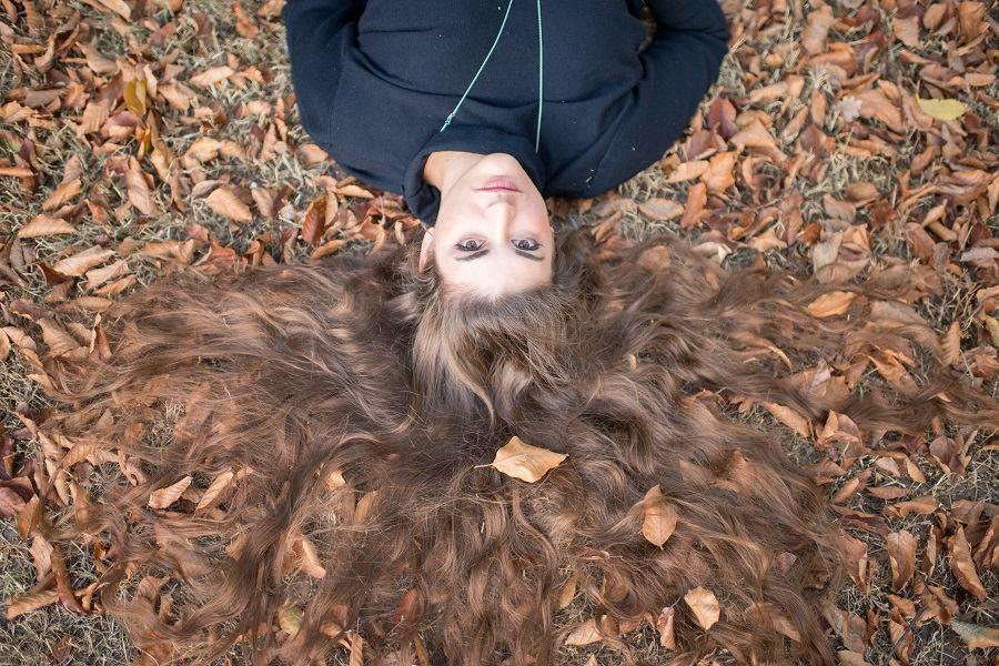 Je li ispadanje kose posljedica izmjene godišnjih doba ili problem koji se mora liječiti?