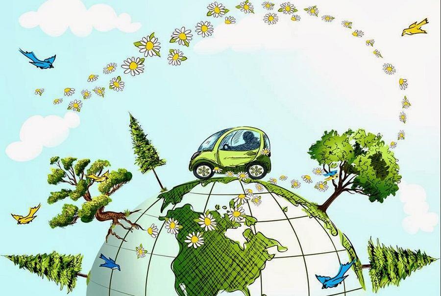Još dva dana do prve godišnje konferencije CROSTO opservatorija održivog razvoja turizma