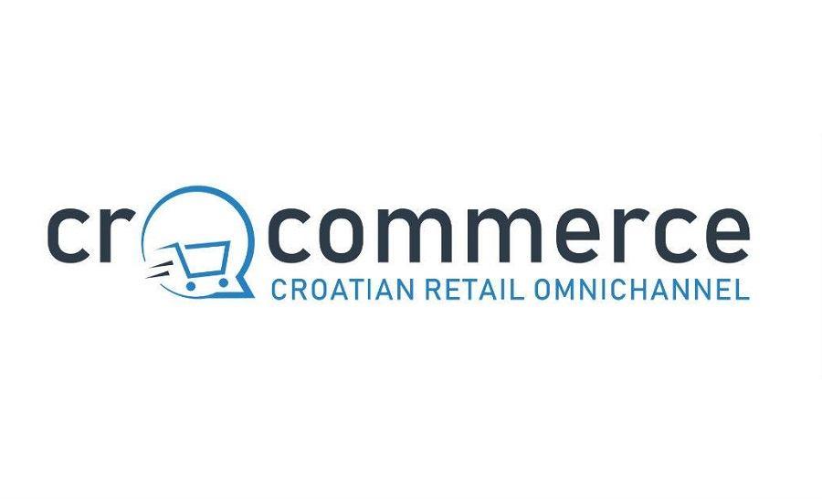 Još nekoliko dana do očekivanog CRO Commerce 2019!