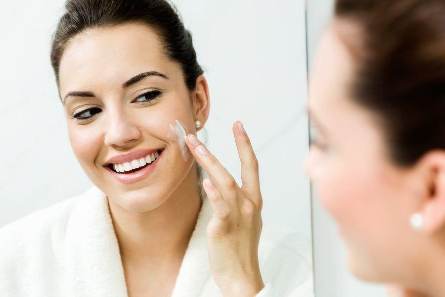 Kako njegovati kožu tijekom jeseni?