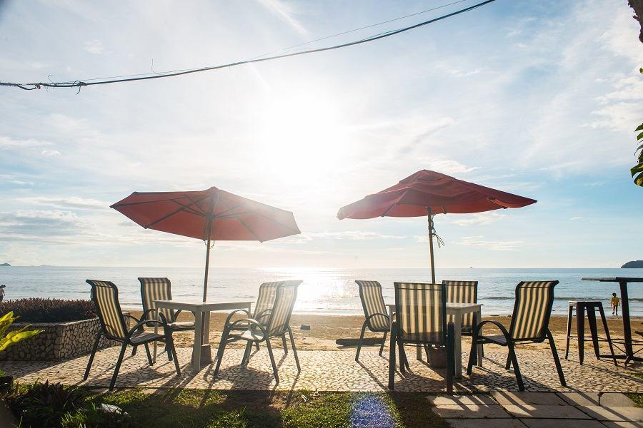 Kako zaštititi dom od sunca i vrućina?
