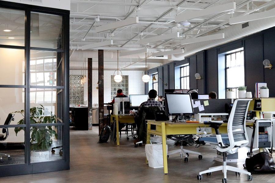 Kratki vodič kroz koncept coworkinga