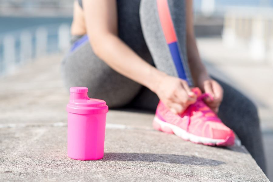 Ljeti vježbanje u fitness centrima preselite u prirodu
