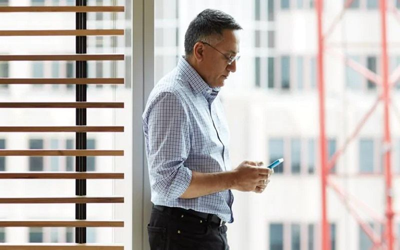 Microsoftova poslovna škola za poduzetnike koji žele učiti o umjetnoj inteligenciji