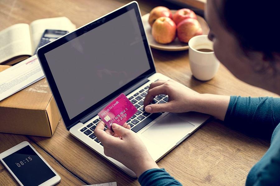 Microsoftovi savjeti za siguran online shopping