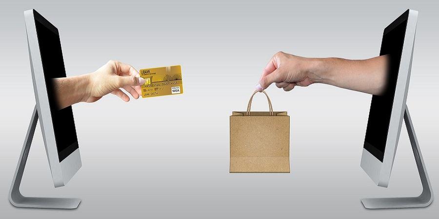 Najavljene promjene u internet bankarstvu