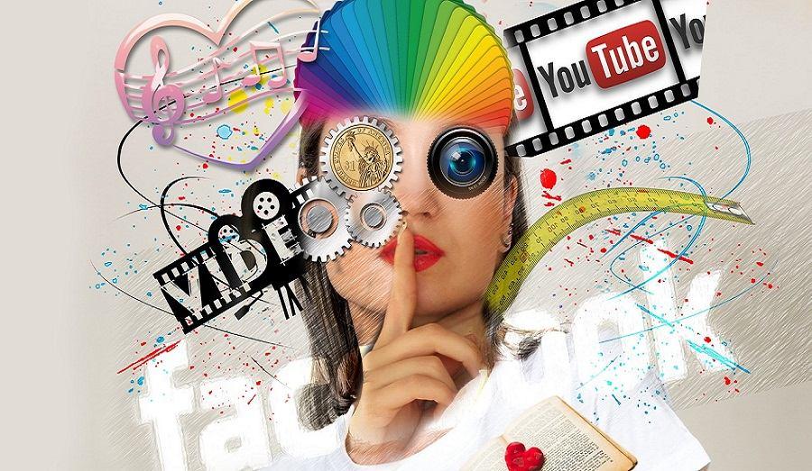 Najbolji formati za video oglašavanje na YouTube kanalu