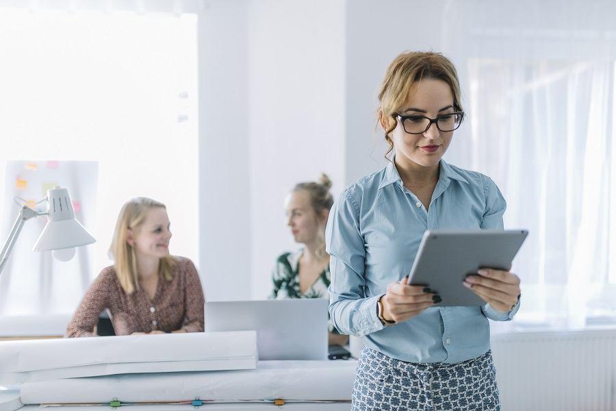 Najveće greške koje možete napraviti na poslu