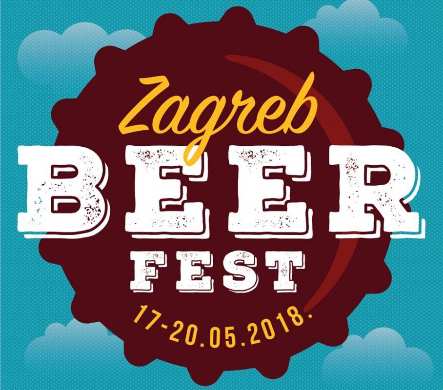 Najveći open-air festival u Zagrebu posvećen glazbi i pivu - Zagreb Beer Fest