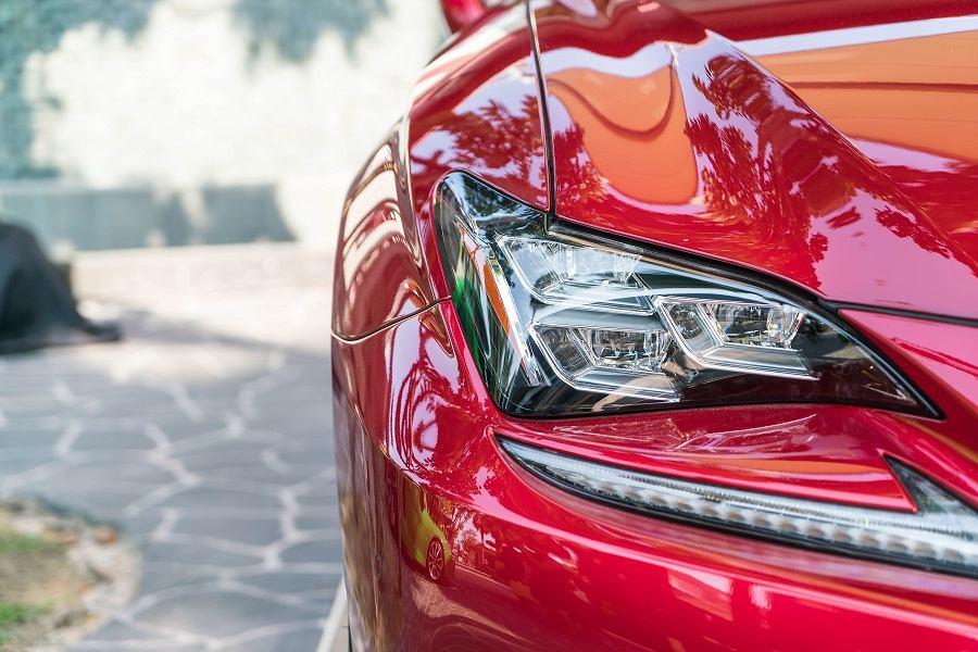 Nova tehnologija smanjit će potrošnju benzinaca i dizelaša za čak 30 posto
