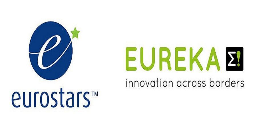 Objavljen je Javni poziv za program Eurostars za male i srednje poduzetnike