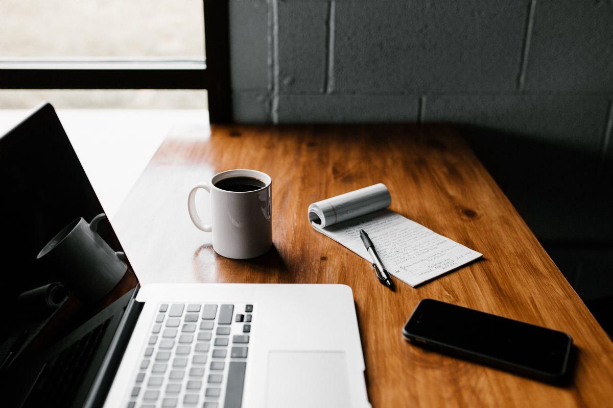 Online edukacija - Pomoć u ispunjenju poslovnih ciljeva