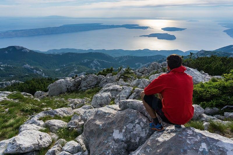 Otkrijte ljepote surove divljine kroz Sjeverni Velebit i Paklenicu