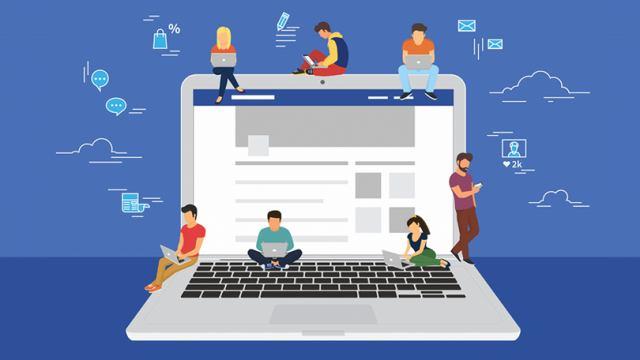 Otvorili ste Facebook stranicu za svoje poslovanje? Evo nekoliko savjeta