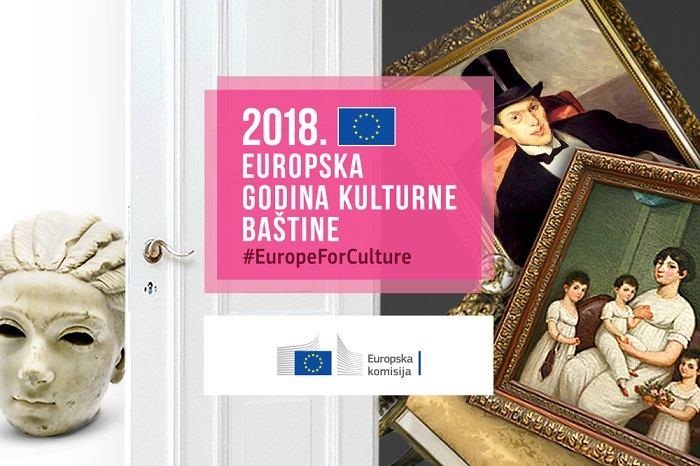 Tjedan Europe u 6 zagrebačkih muzeja