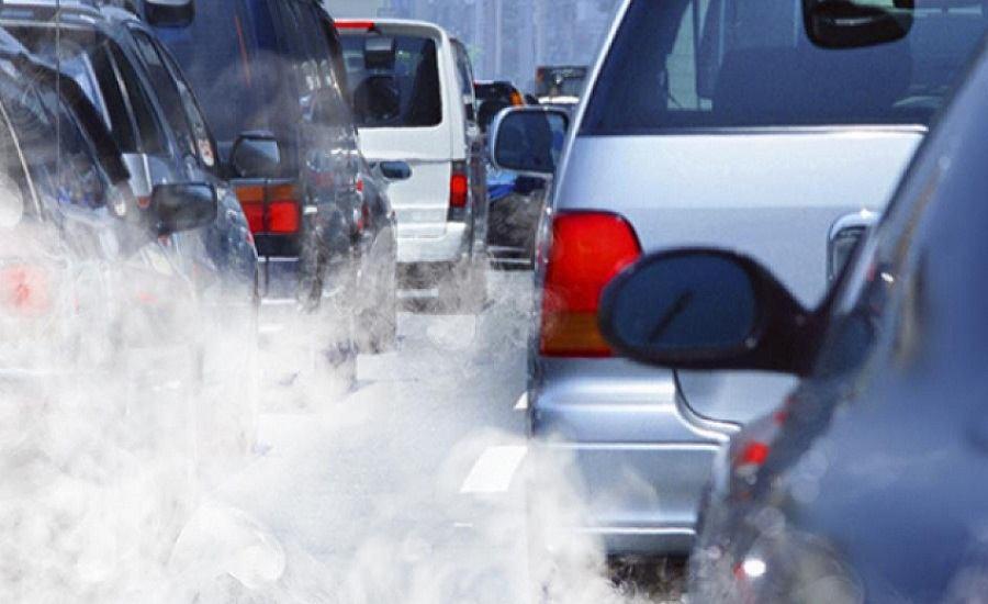 Prihvaćen kompromisni prijedlog o smanjenju emisije ugljičnog dioksida