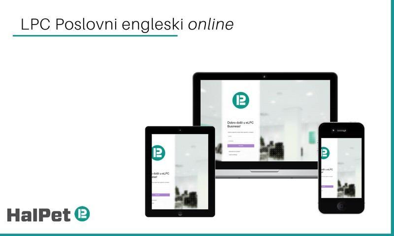 Prijavite se za besplatno online testiranje engleskog jezika