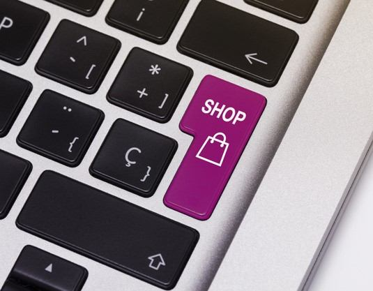 Raste dobit u trgovini putem pošte ili interneta
