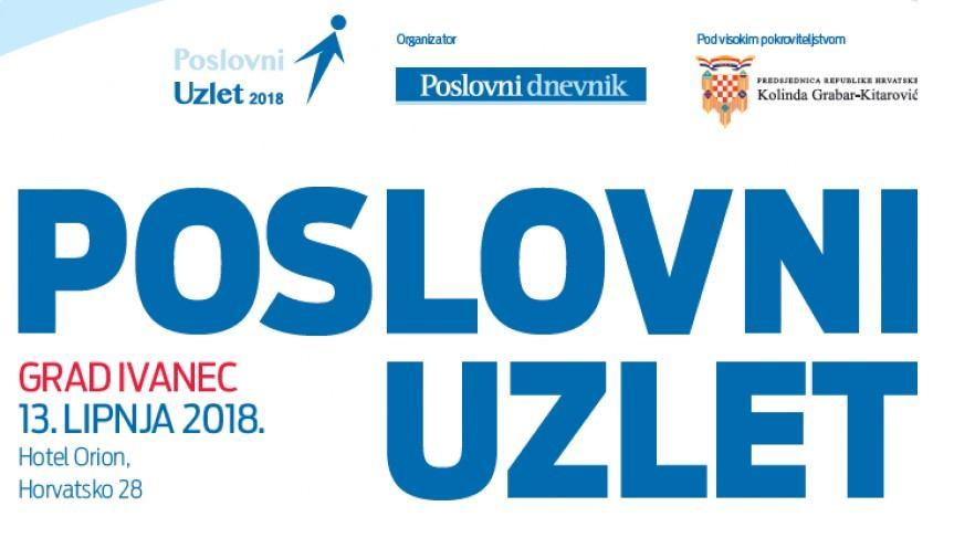 Regionalni dan EU fondova i Poslovni uzlet u Ivancu