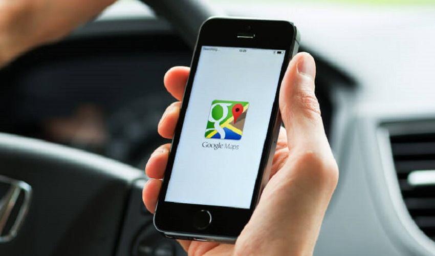 Savjet za Google Maps koji će oduševiti vozače i korisnike iPhonea