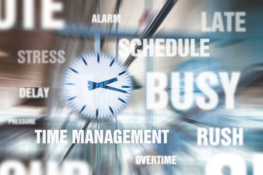 Savjeti za upravljanje vremenom zbog kojih ćete biti uspješniji na poslu
