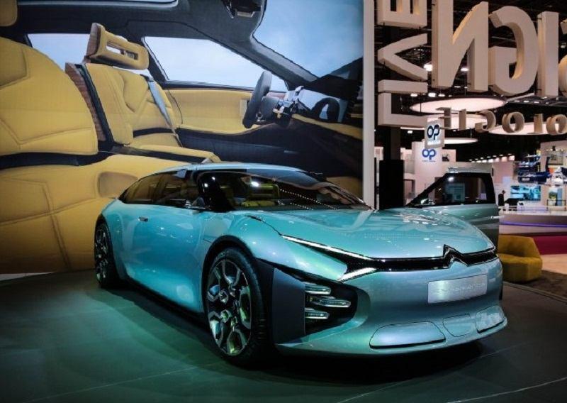 Saznajte što se sve očekuje na ovogodišnjem Paris Motor Showu