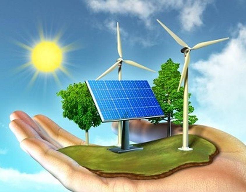 Stiže nam 7. konferencija Energetska budućnost Hrvatske