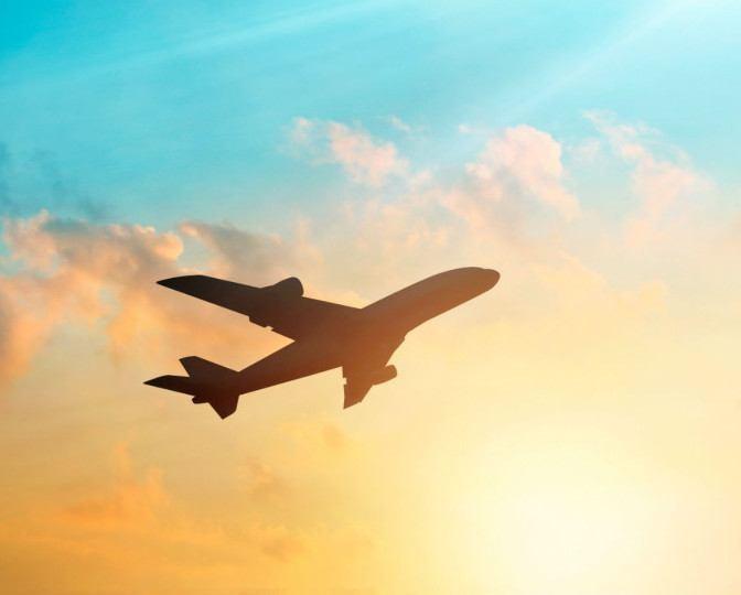 Što zapravo plaćate u avionskoj karti?