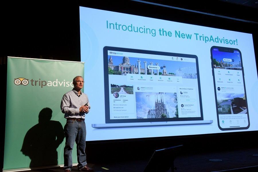 TripAdvisor priprema značajnu promjenu