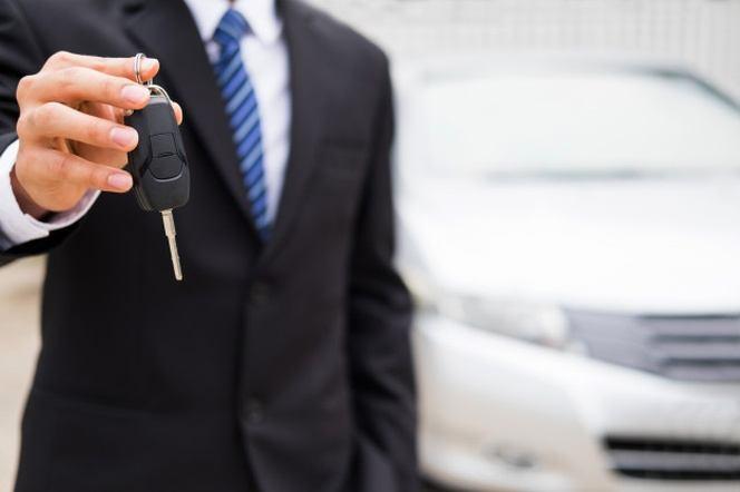 U Hrvatskoj u prva četiri mjeseca 2018. prodano 22% više novih osobnih automobila nego lani