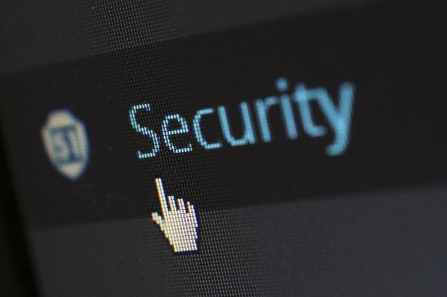 Ukraden vam je mobitel? Evo kako povratiti e-mail adresu i spriječiti hakiranje