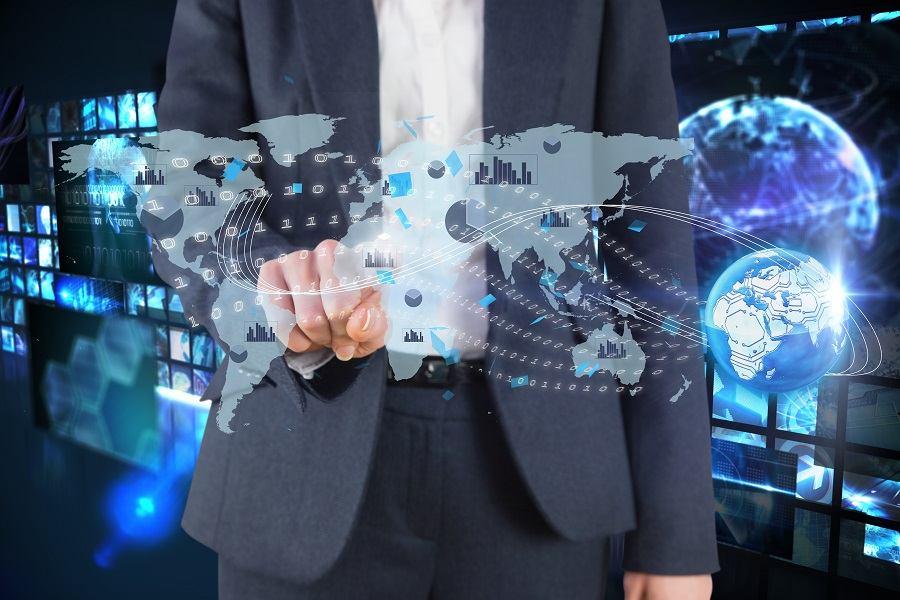 Uskoro kreće projekt e-Poslovanje za poduzetnike