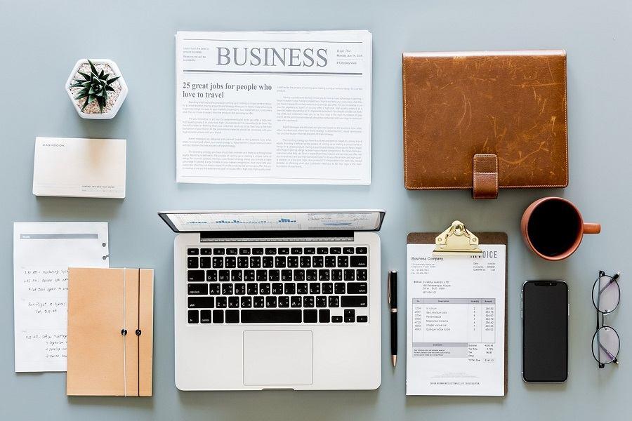Važnosti odnosa s javnošću za male poduzetnike