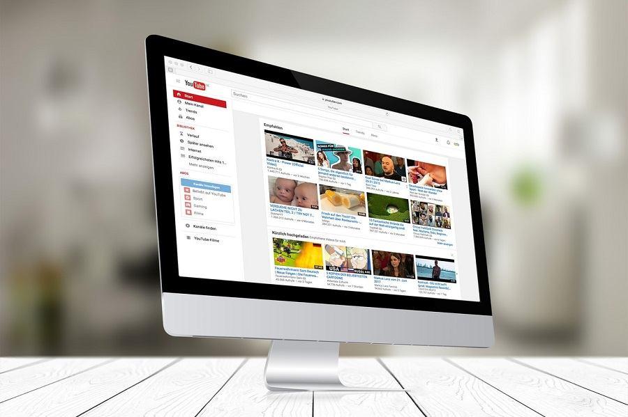 YouTube redizajnira način kažnjavanja korisnika