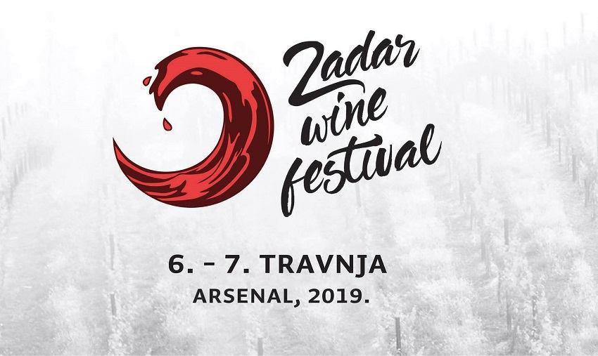 Zadar Wine Festival 2019