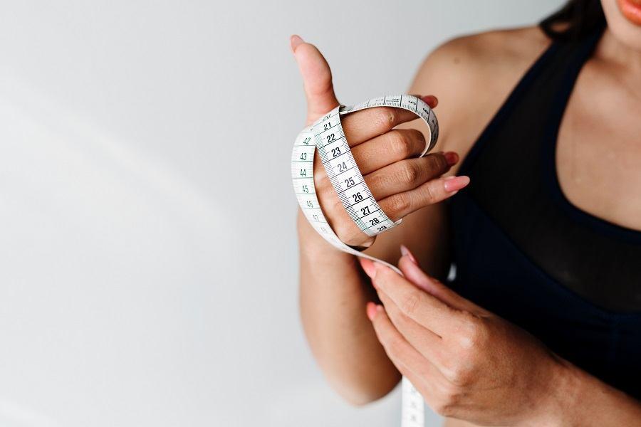 Želite brzo smršaviti? Probajte tabata trening!