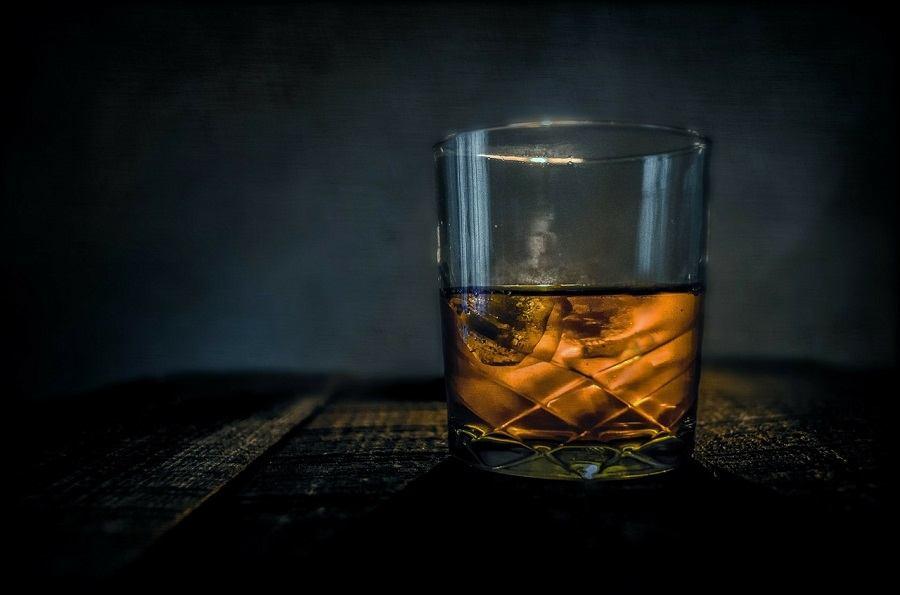 Znate li koliko vrijedi najskuplja boca viskija na svijetu?